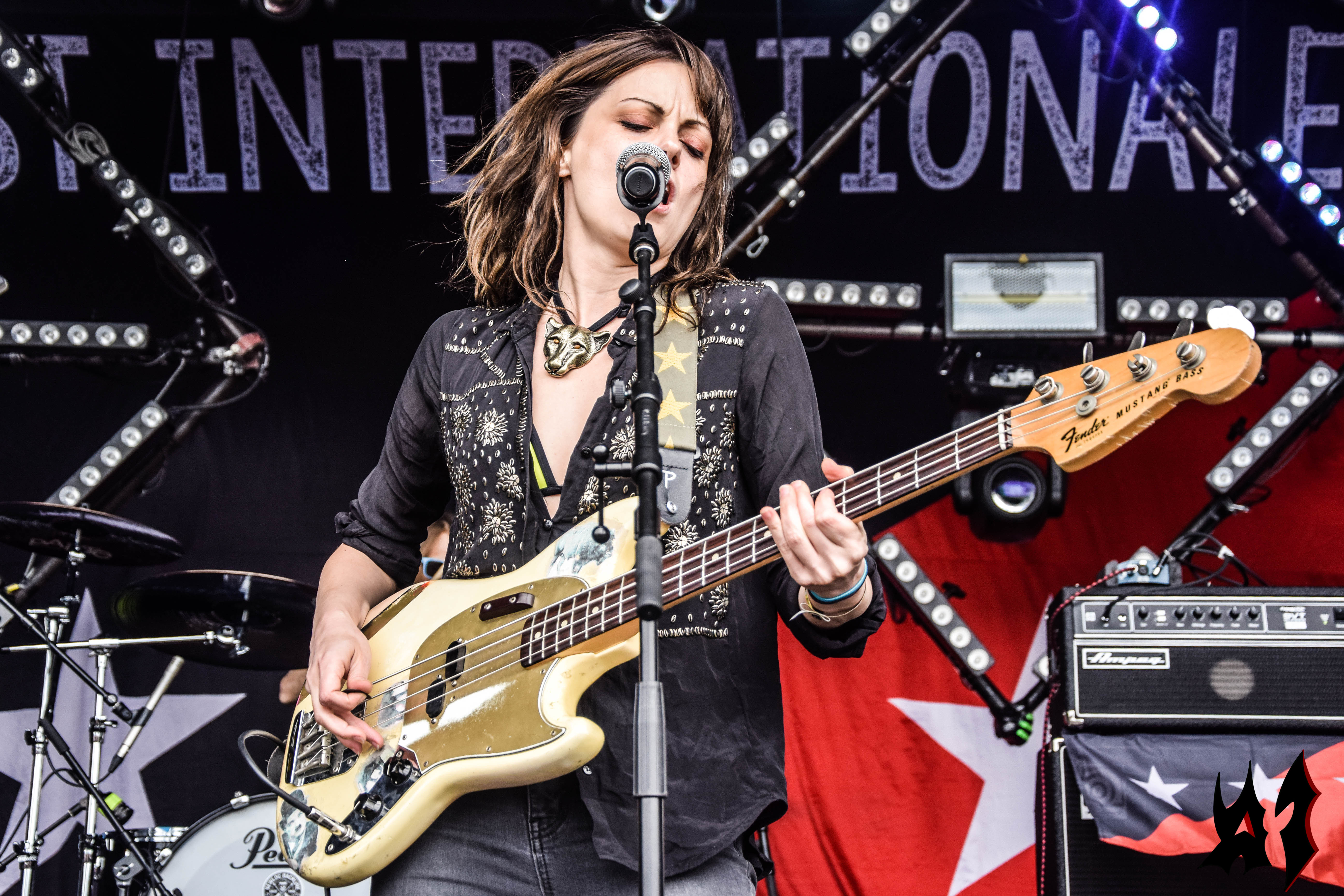 Donwload 2018 – Day 3 - The Last Internationale 3