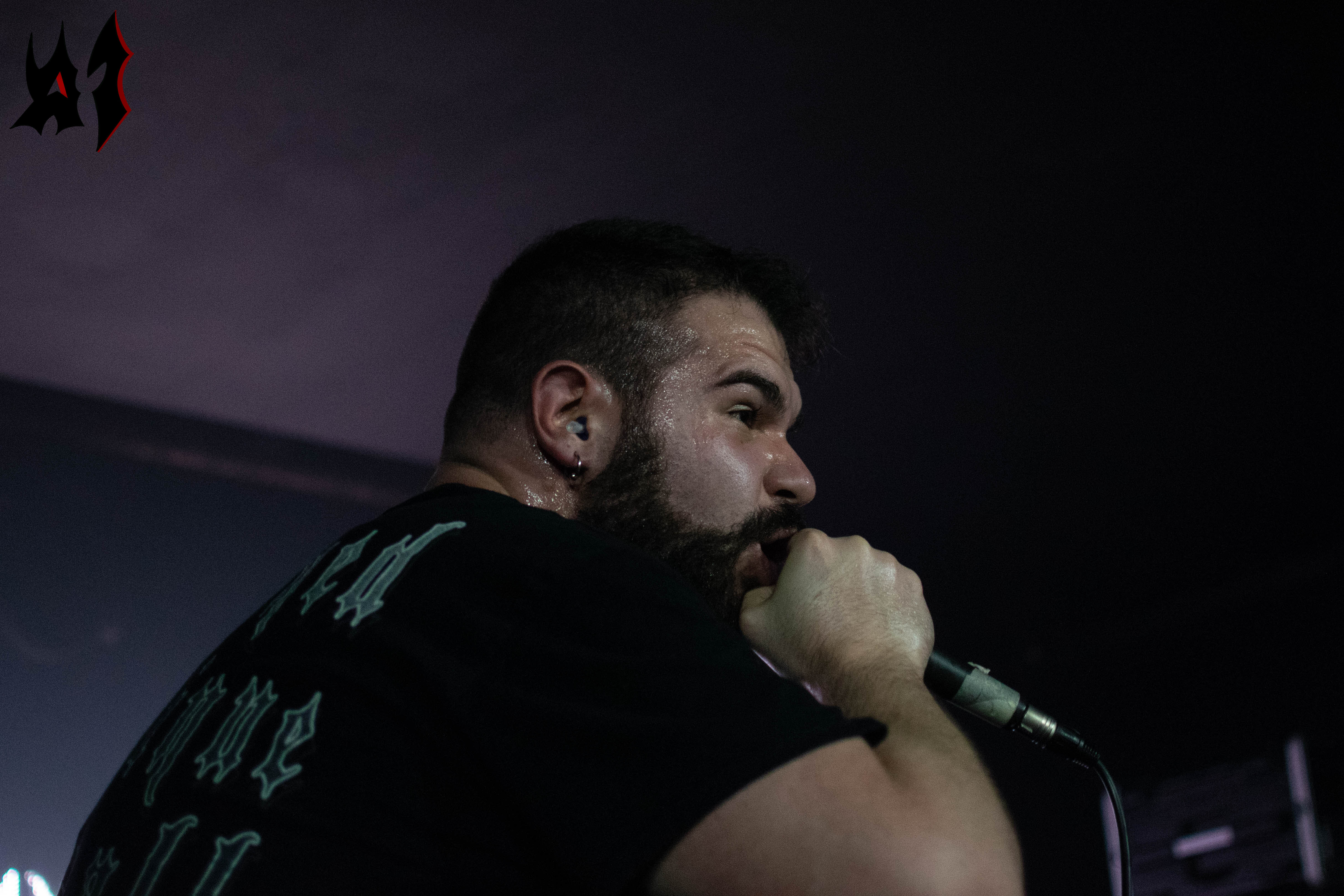Defeated Sanity - 6