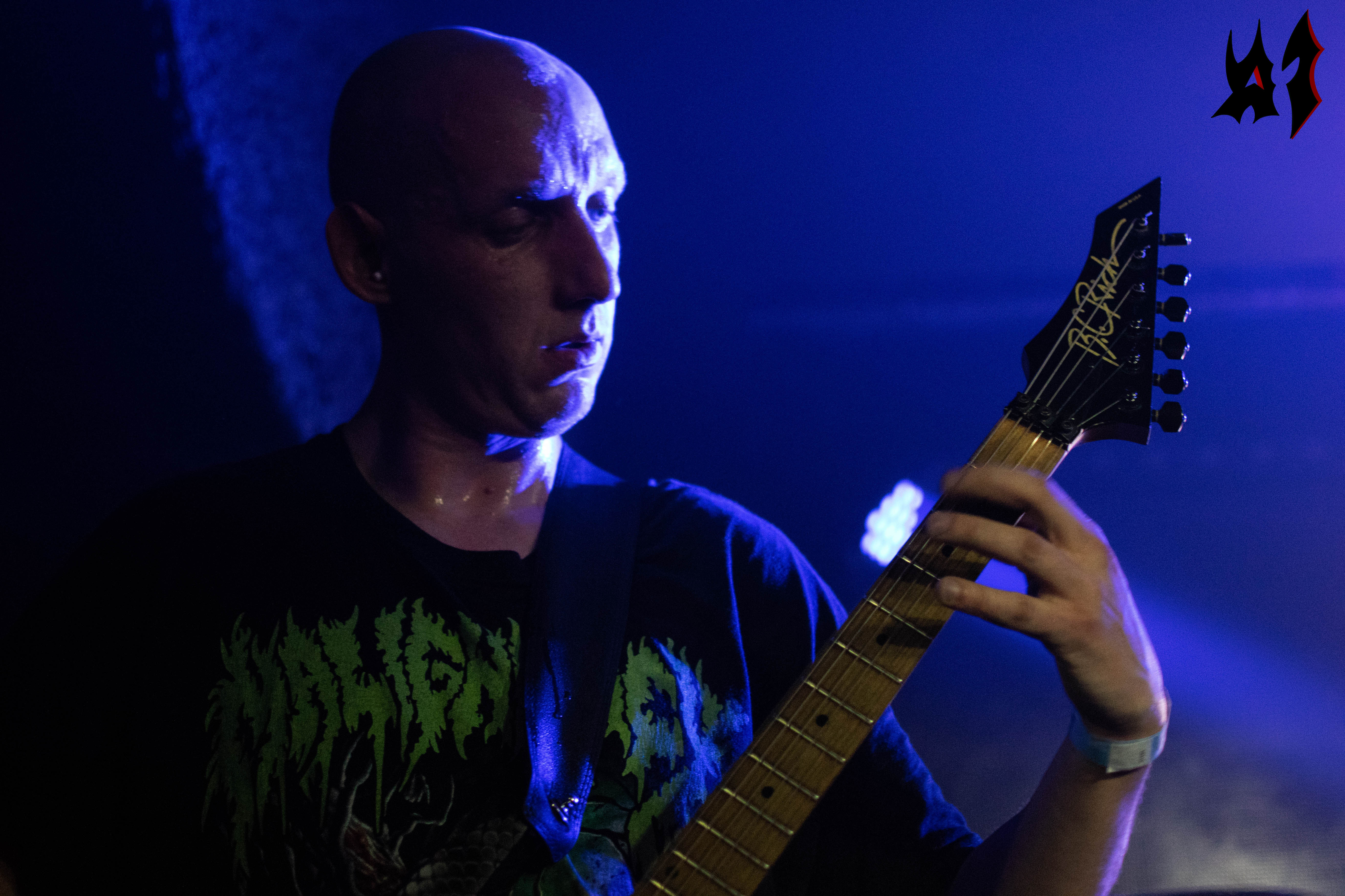 Defeated Sanity - 7