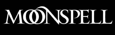 Logo Moonspell