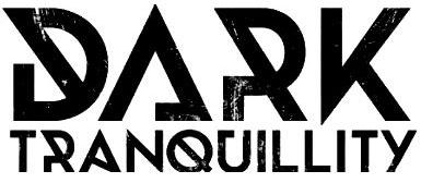 Logo Dark Tranquillity