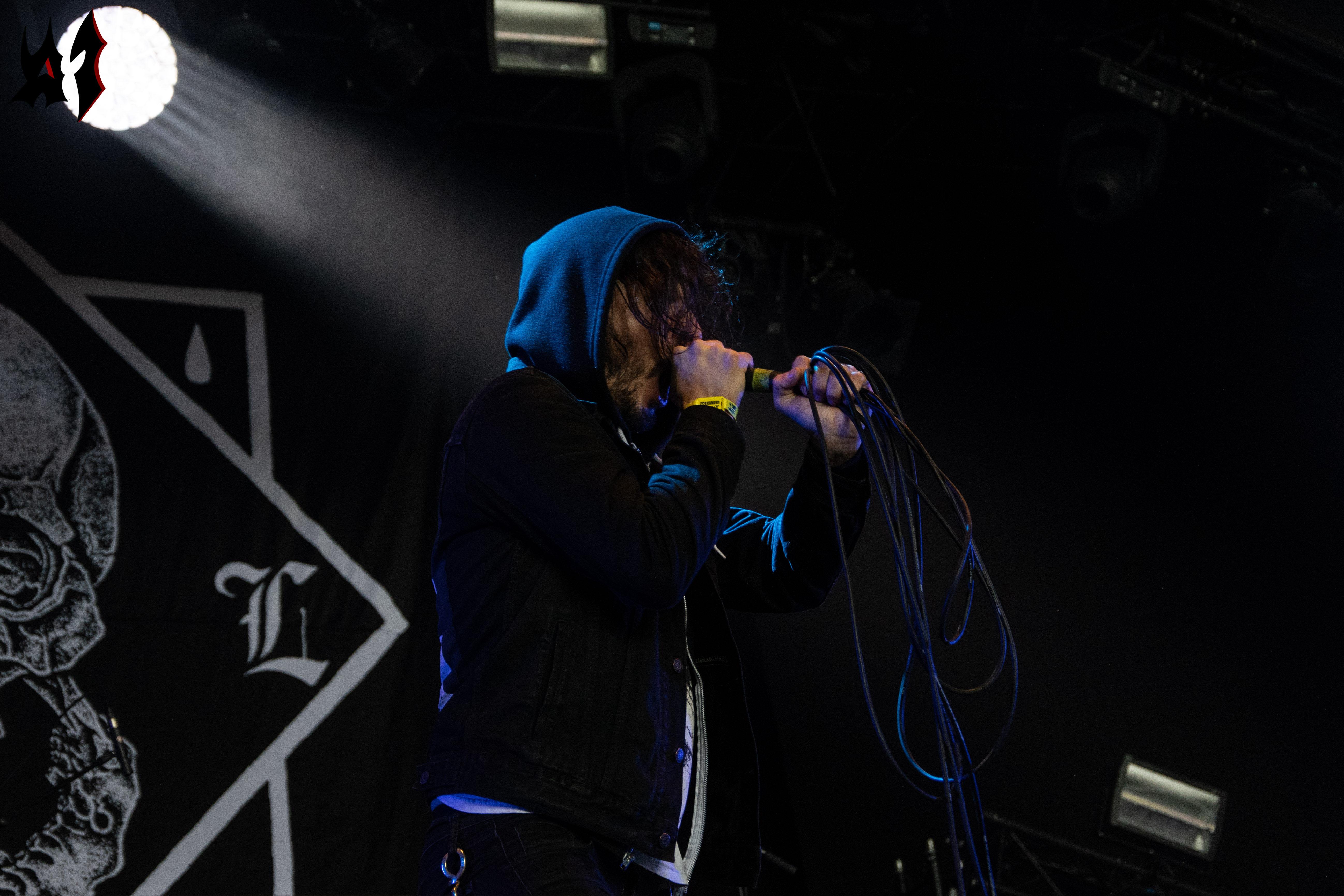 Hellfest - Cult Leader - 5