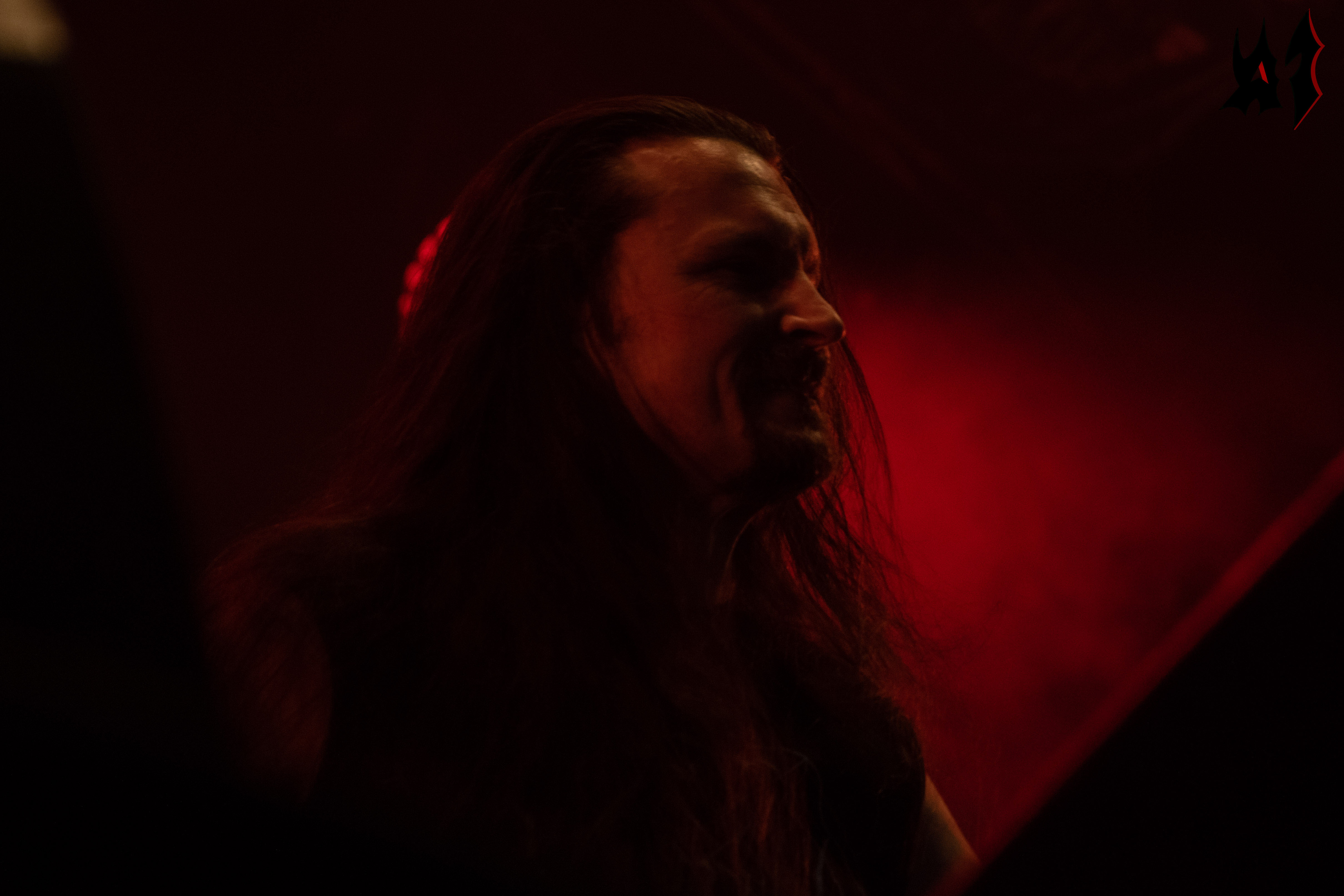 Hellfest - Possessed - 14