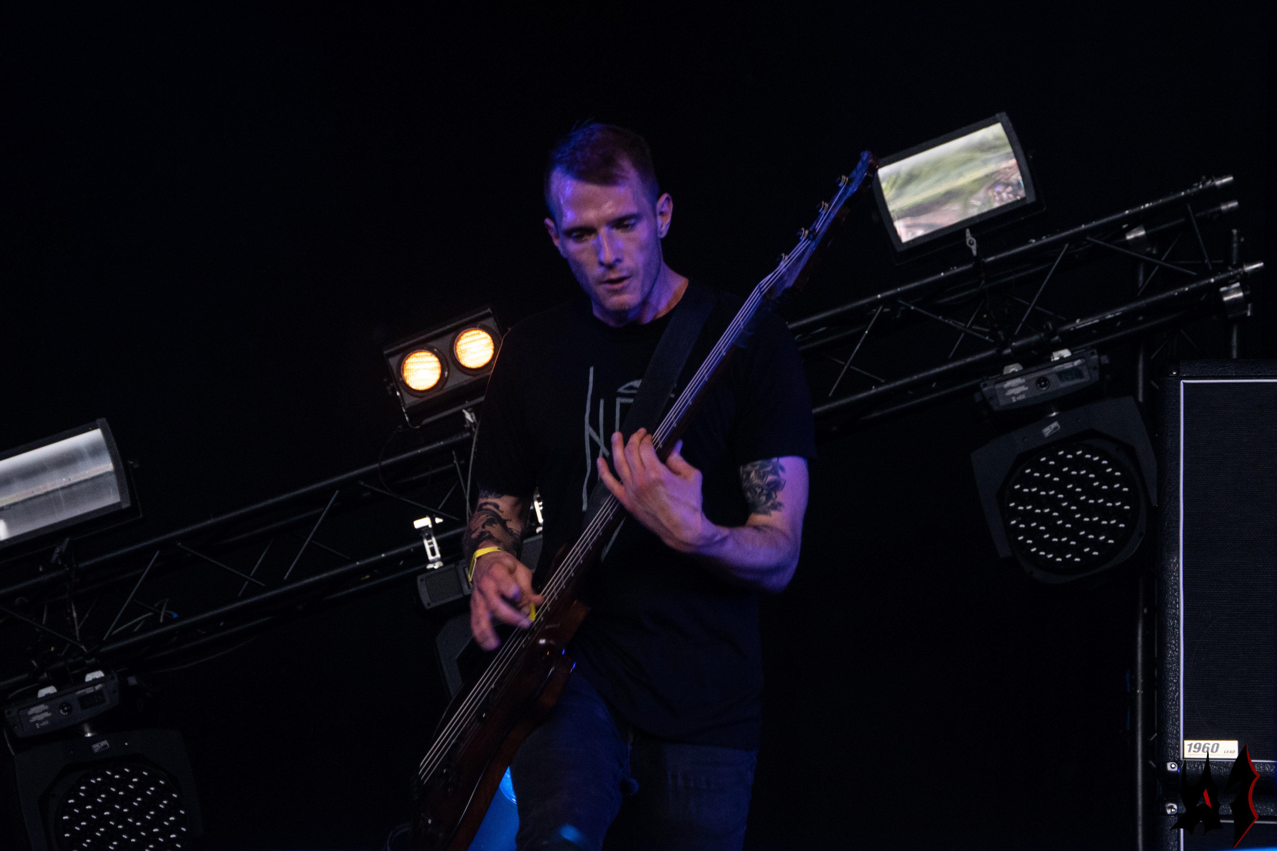 Hellfest - Cult Leader - 6