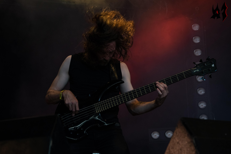 Hellfest - Aorlhac - 8