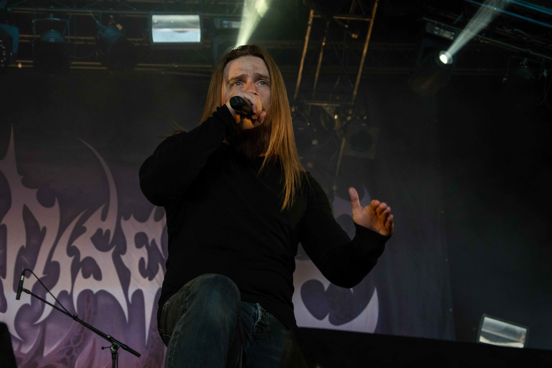 Hellfest - Dawn Of Disease - 14