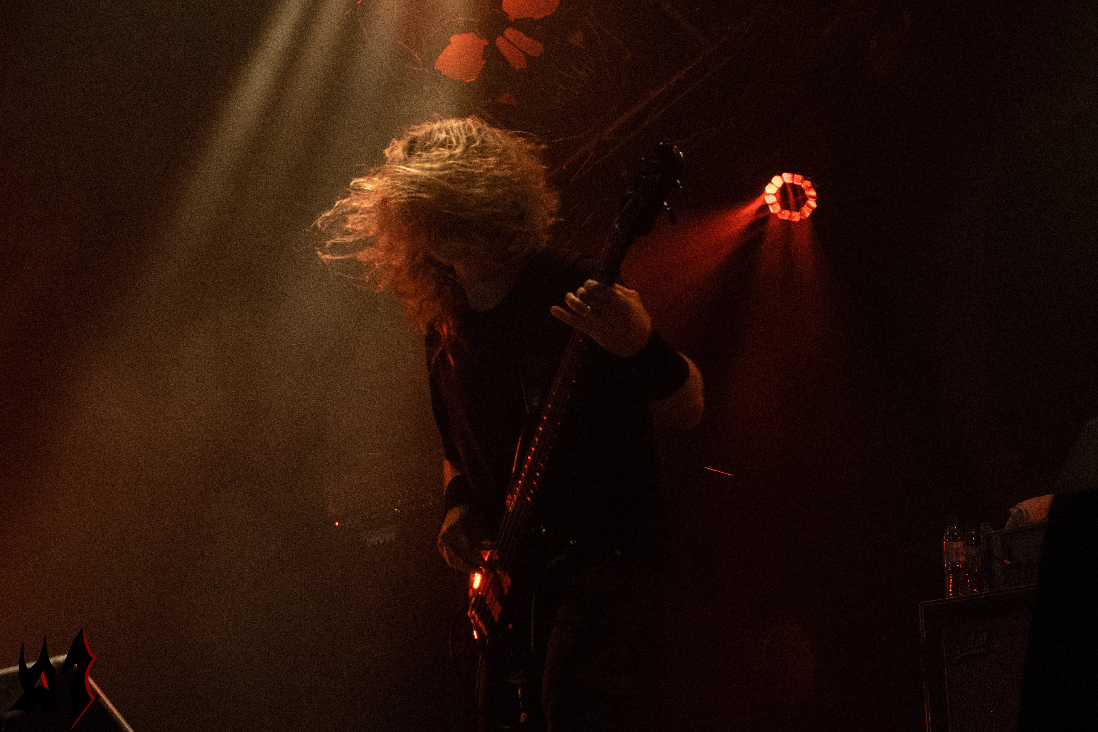 Hellfest - Cannibal Corpse - 18