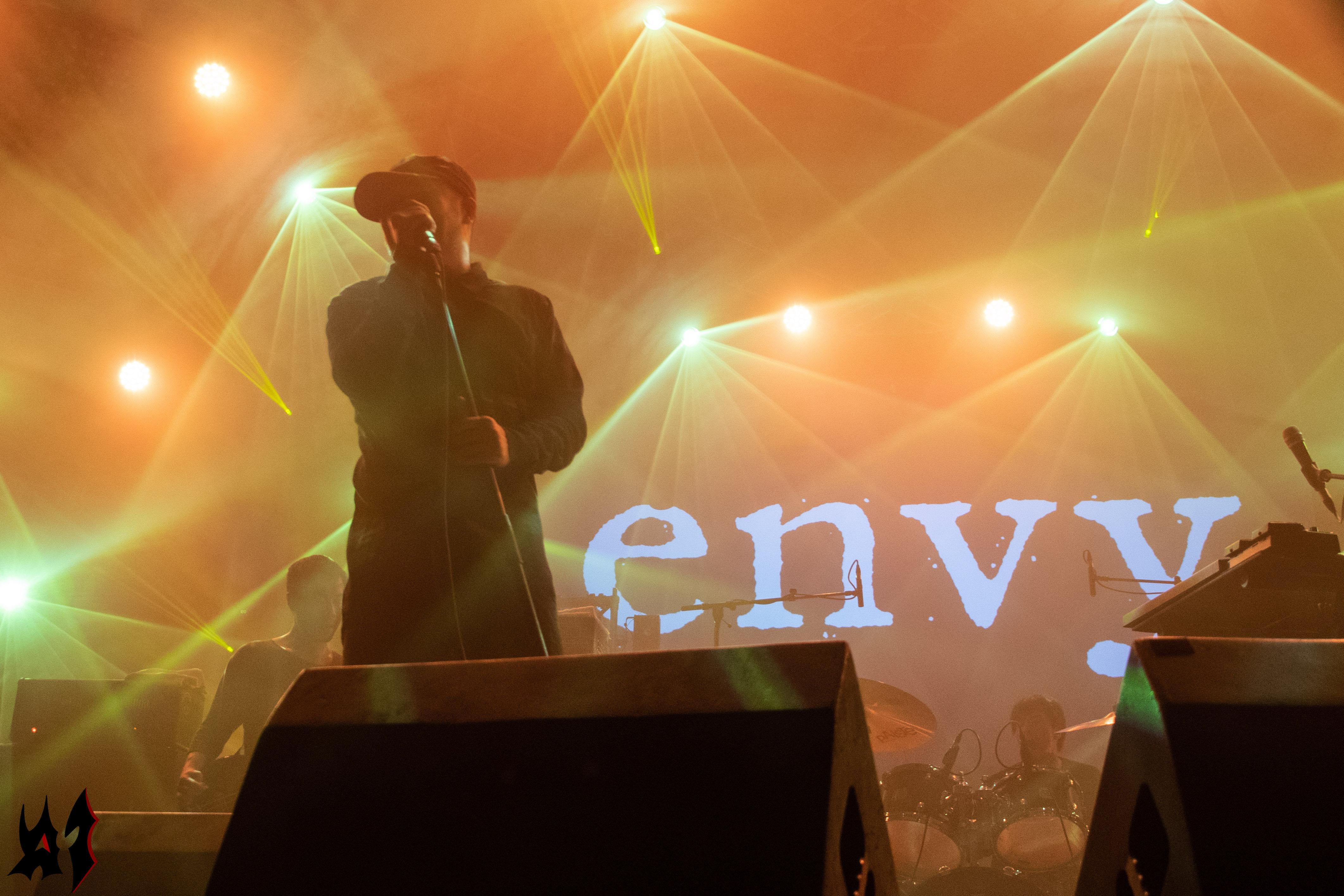Hellfest - envy - 15
