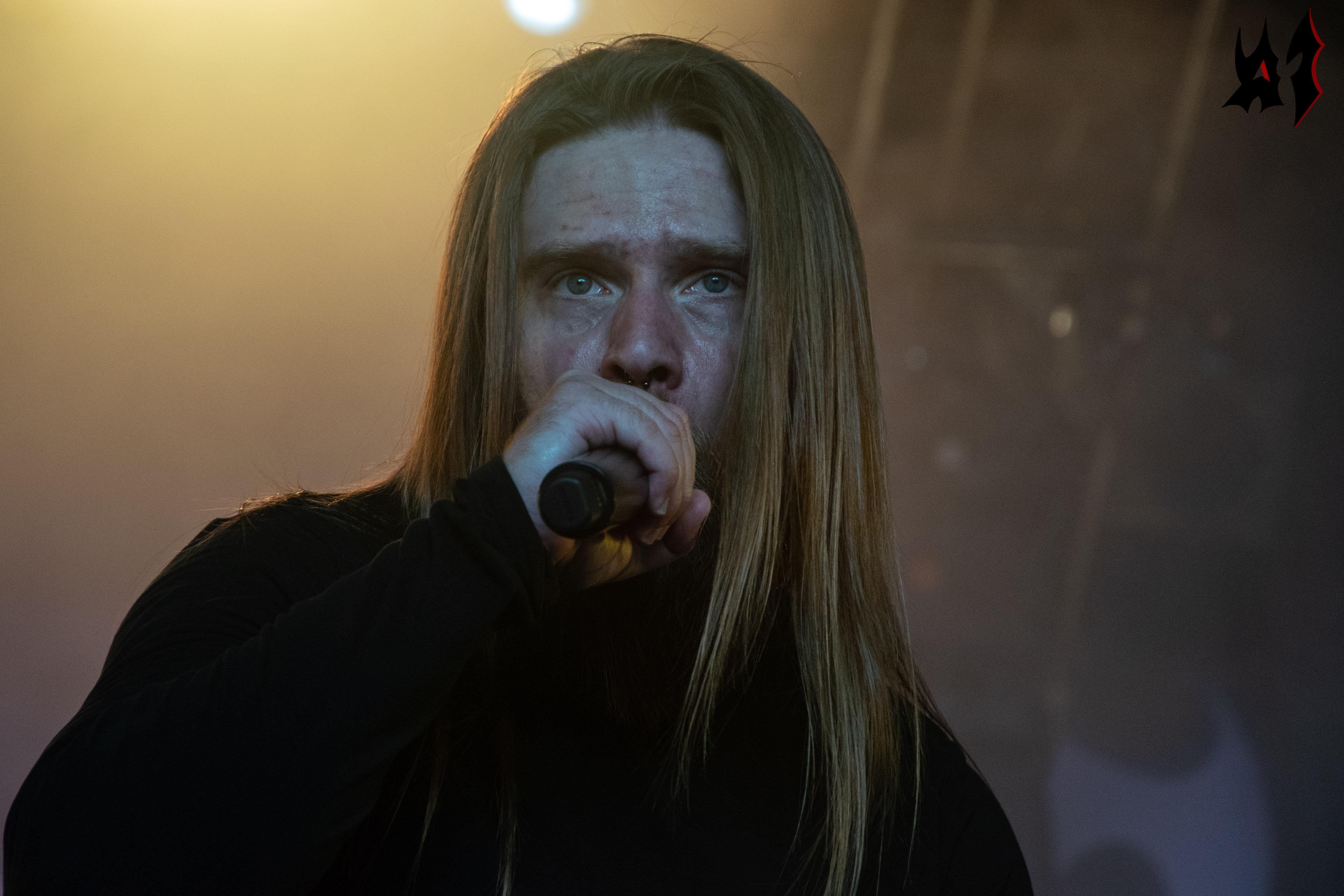 Hellfest - Dawn Of Disease - 21