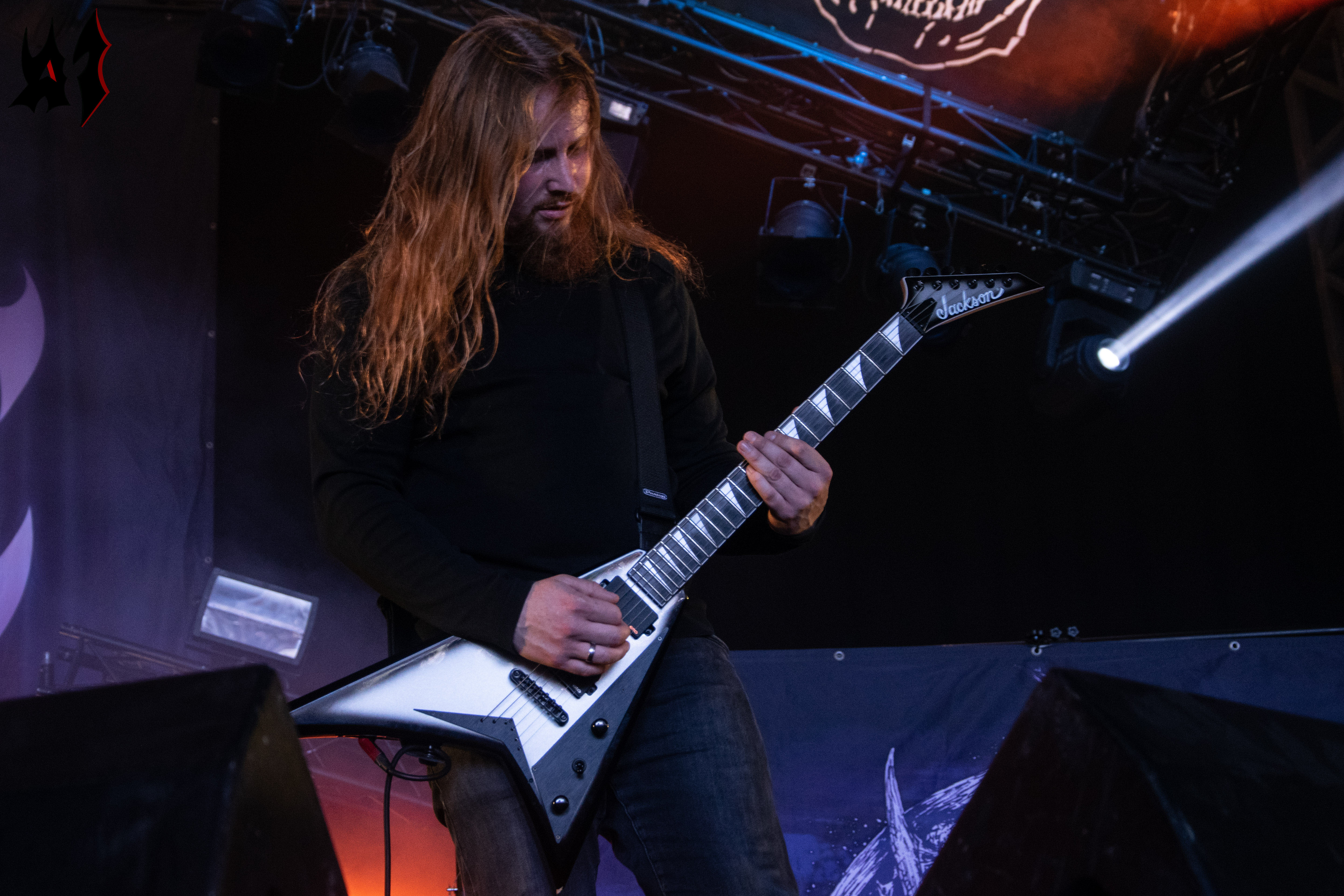 Hellfest - Dawn Of Disease - 16
