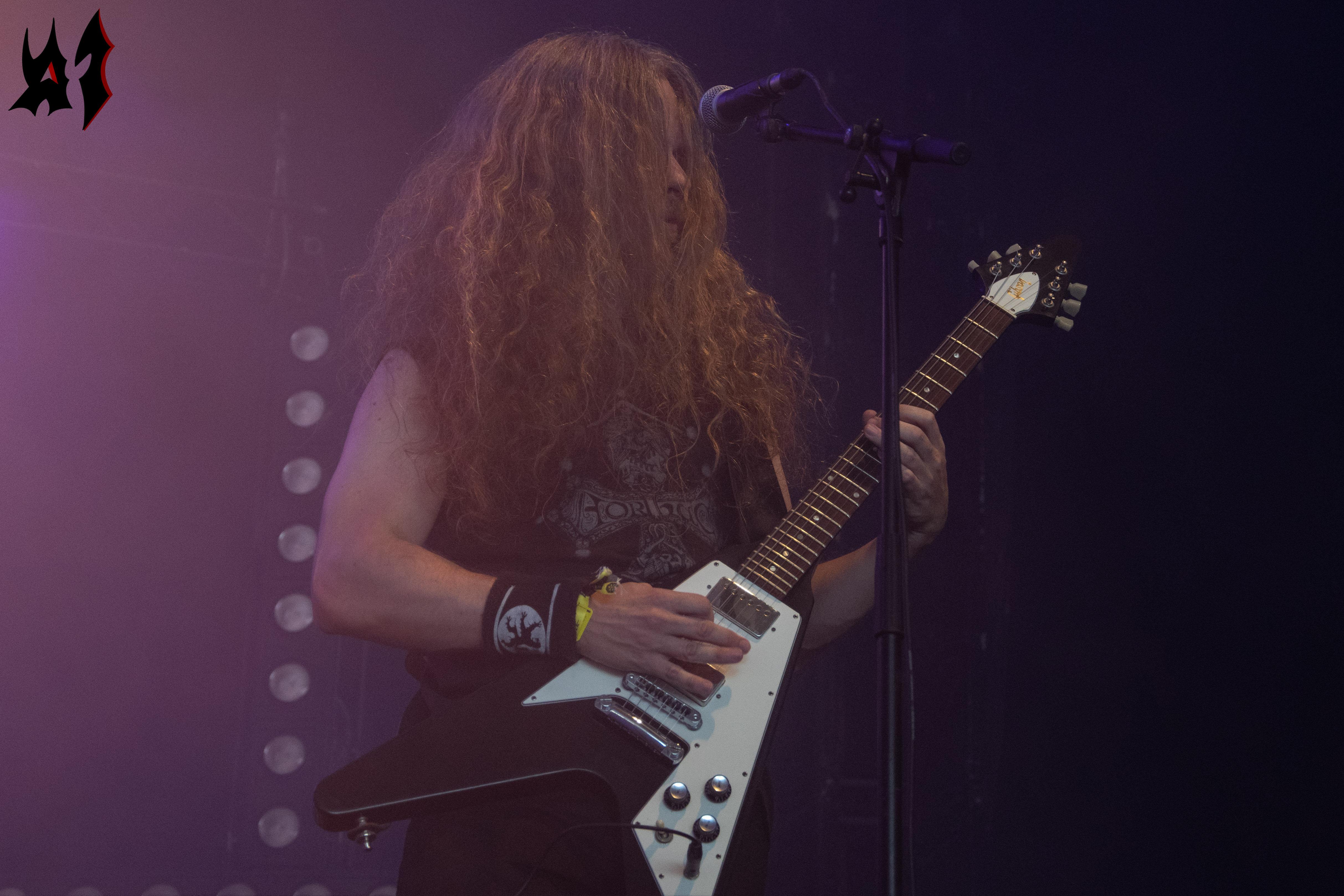 Hellfest - Aorlhac - 18
