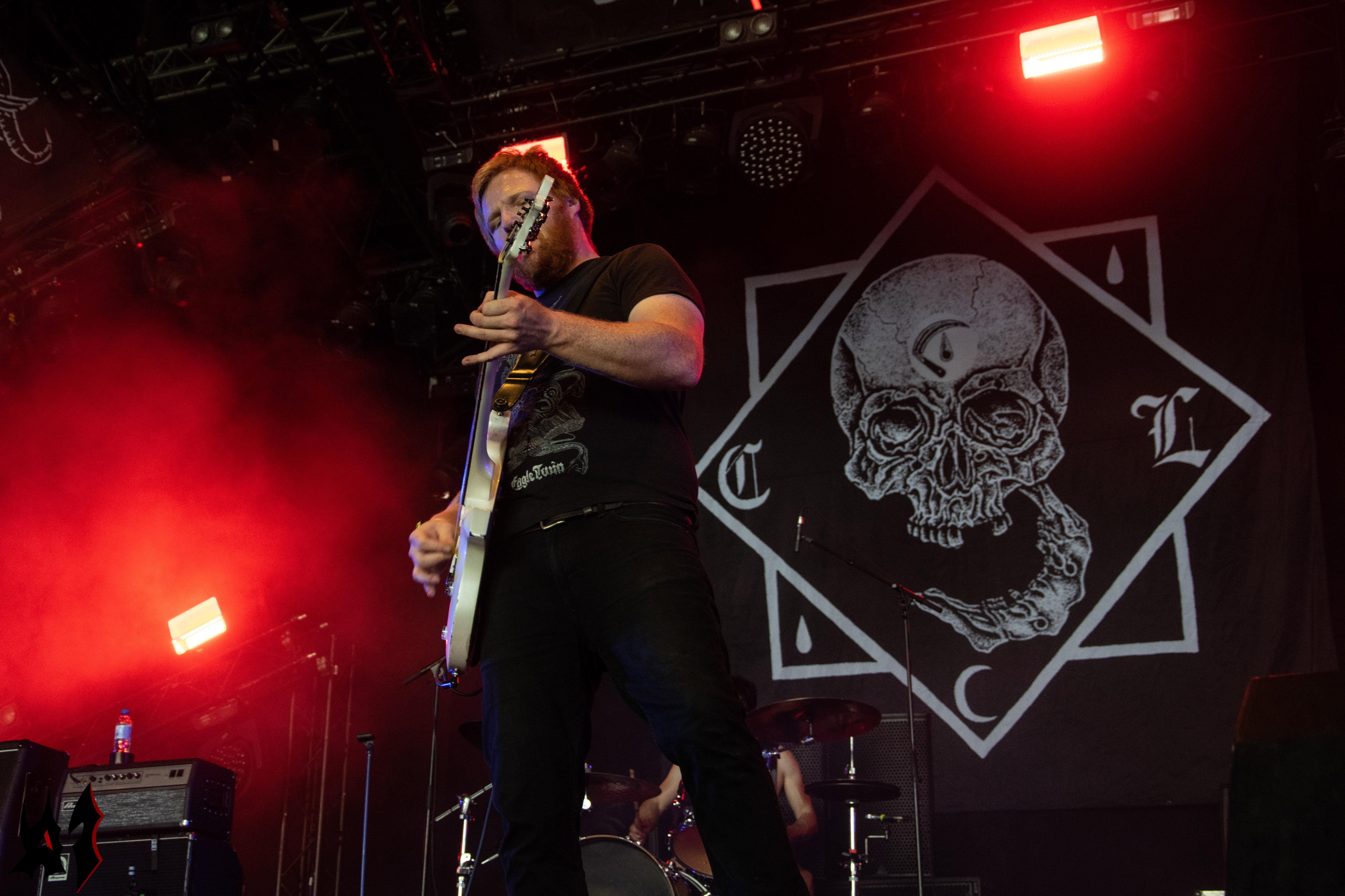 Hellfest - Cult Leader - 21