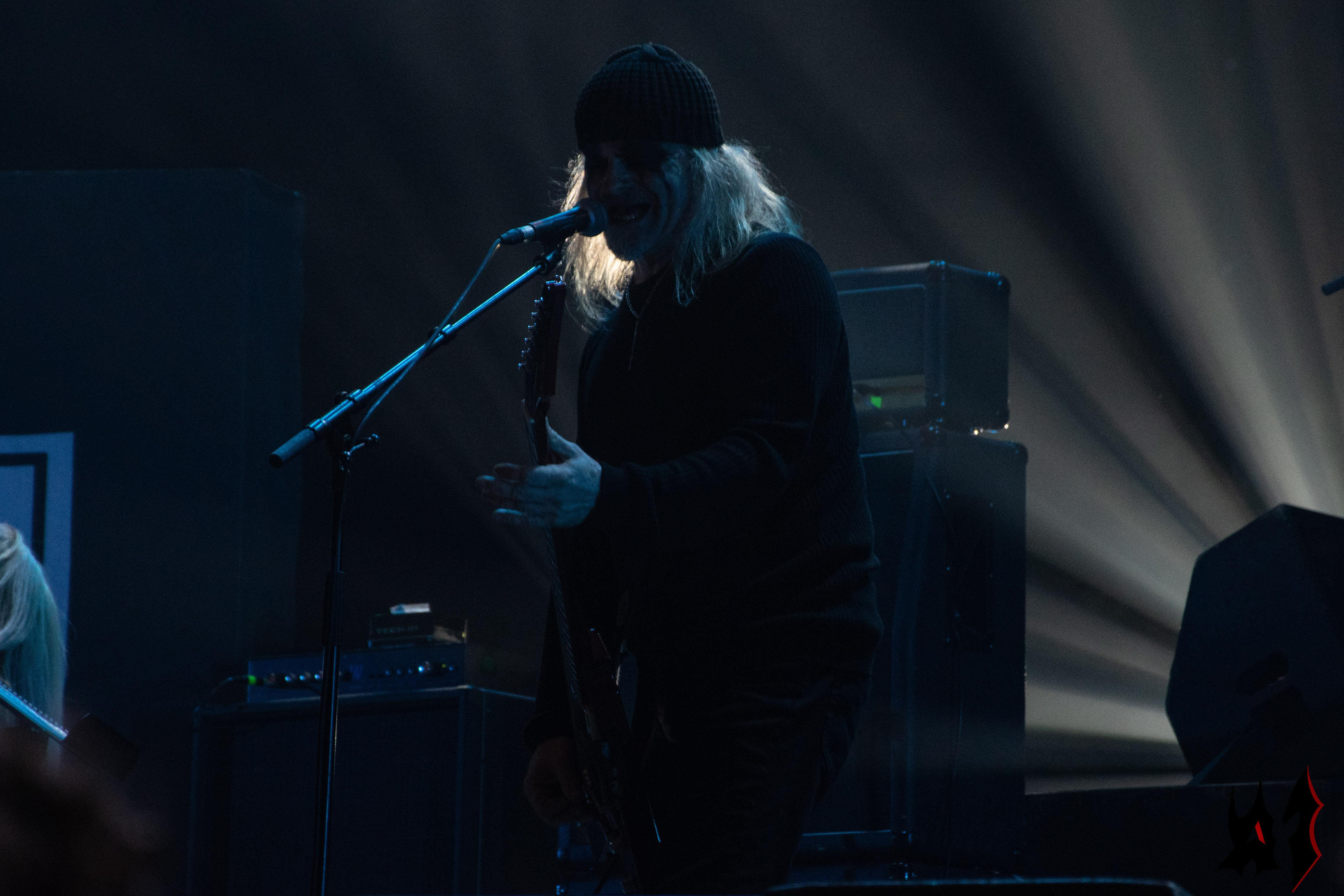 Hellfest - Hellhammer - 14