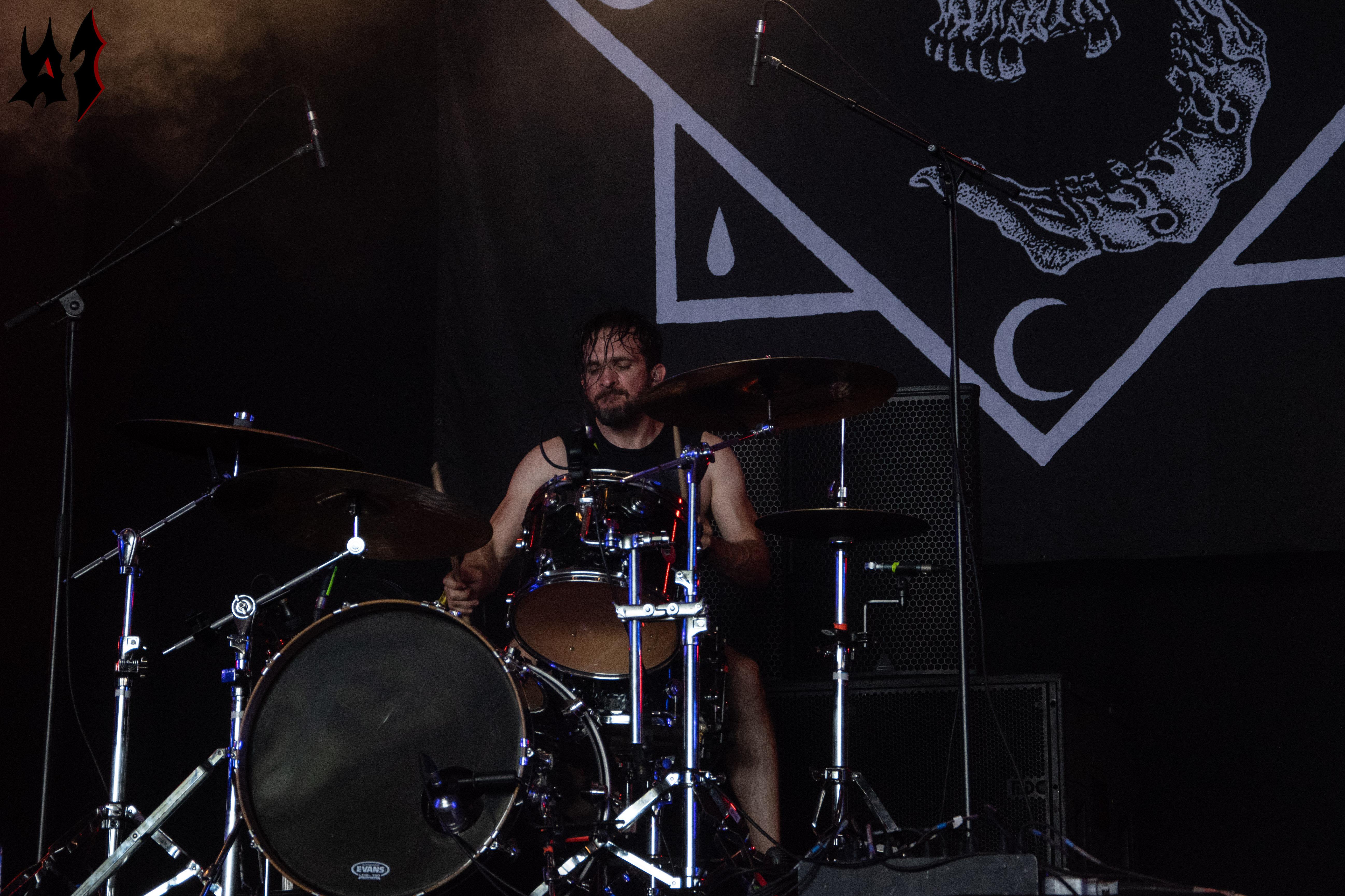 Hellfest - Cult Leader - 23