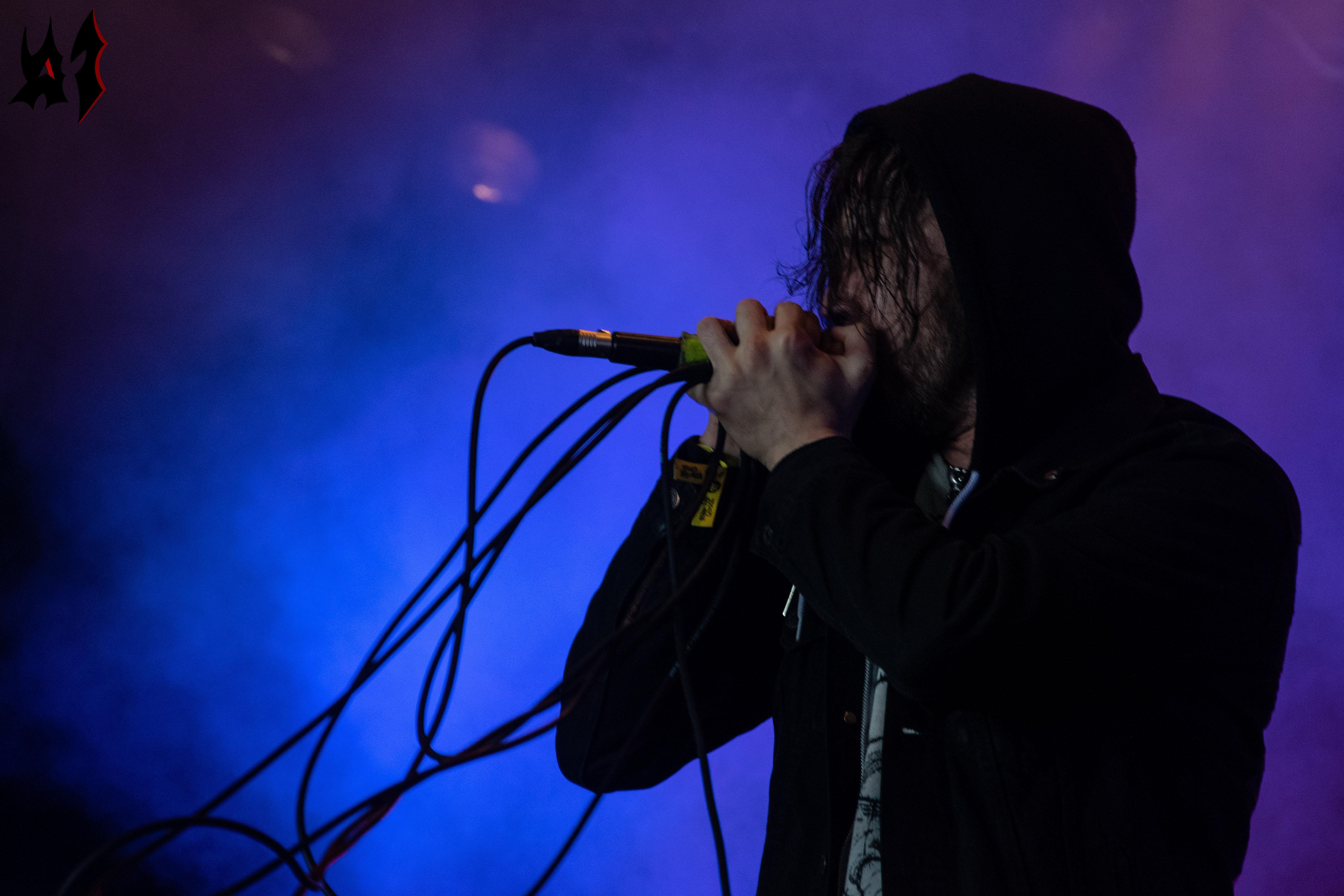 Hellfest - Cult Leader - 25
