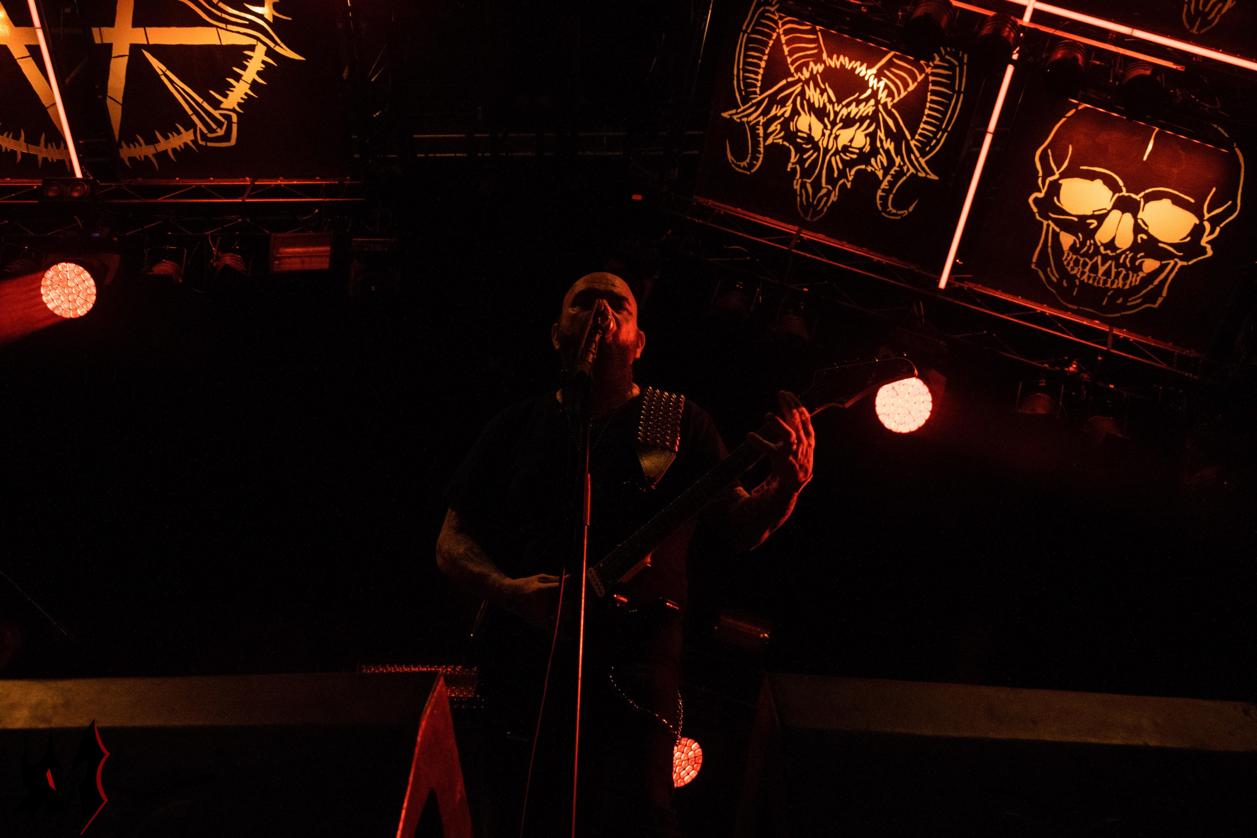Hellfest - Deicide - 18