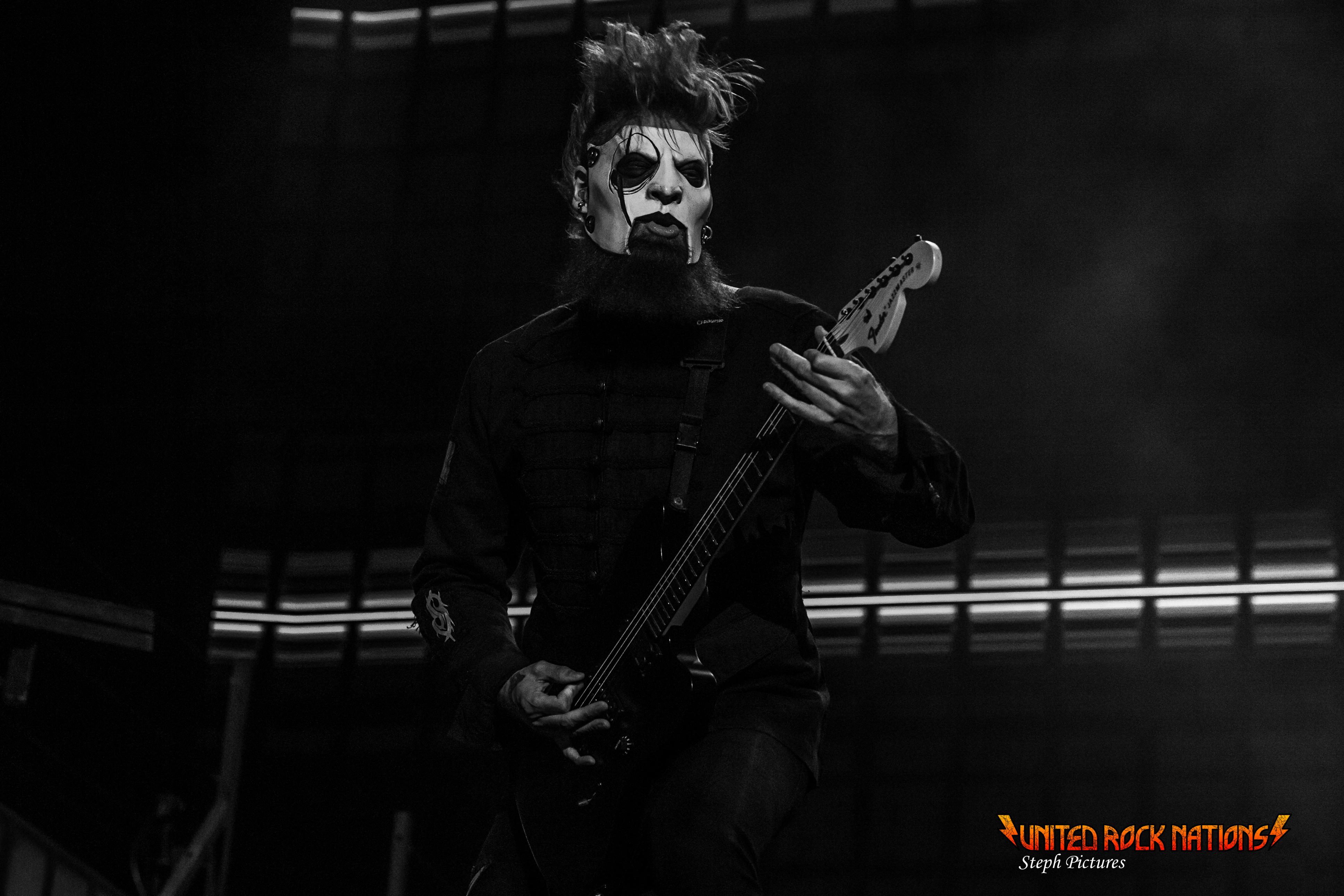 Slipknot - 2