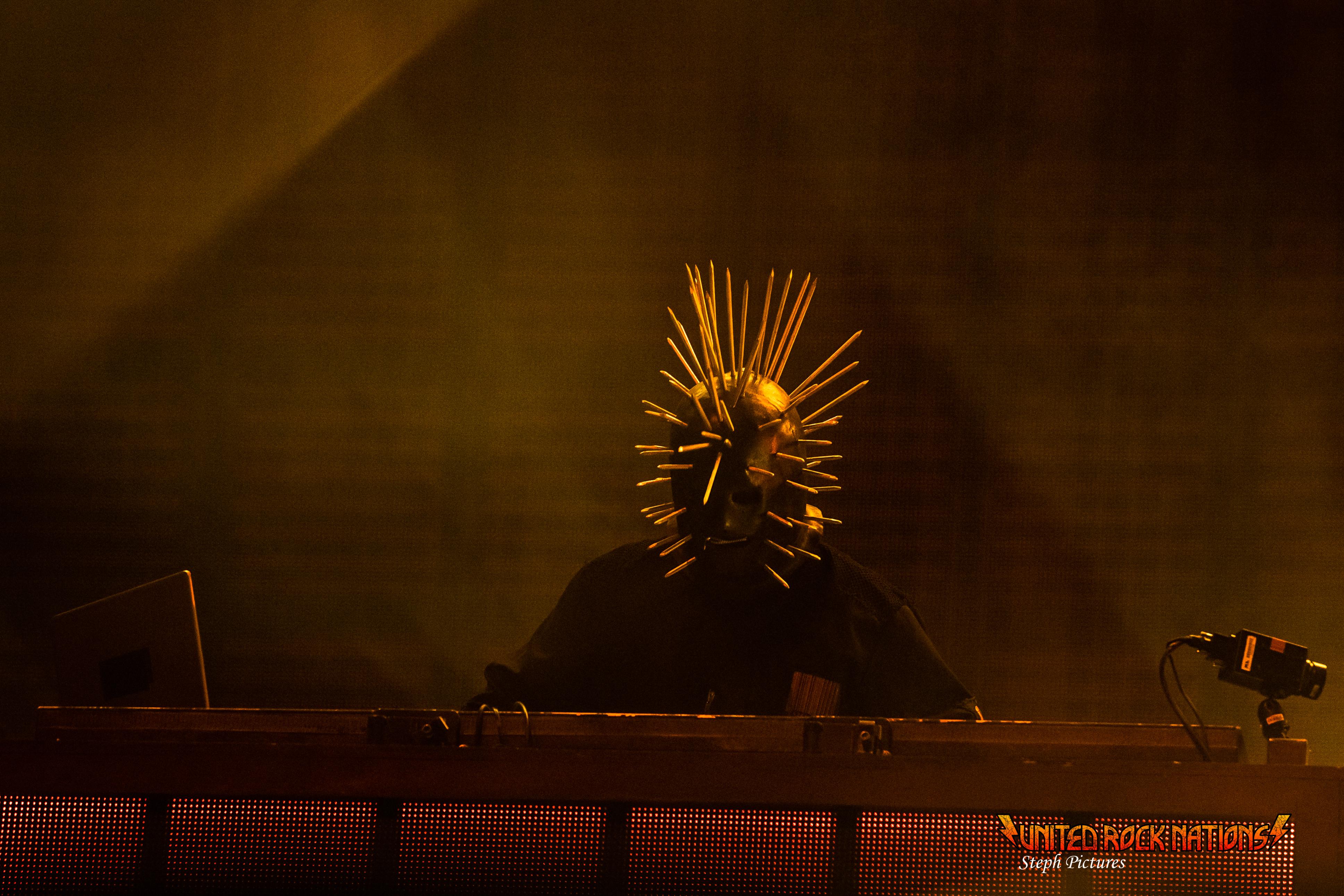 Slipknot - 5