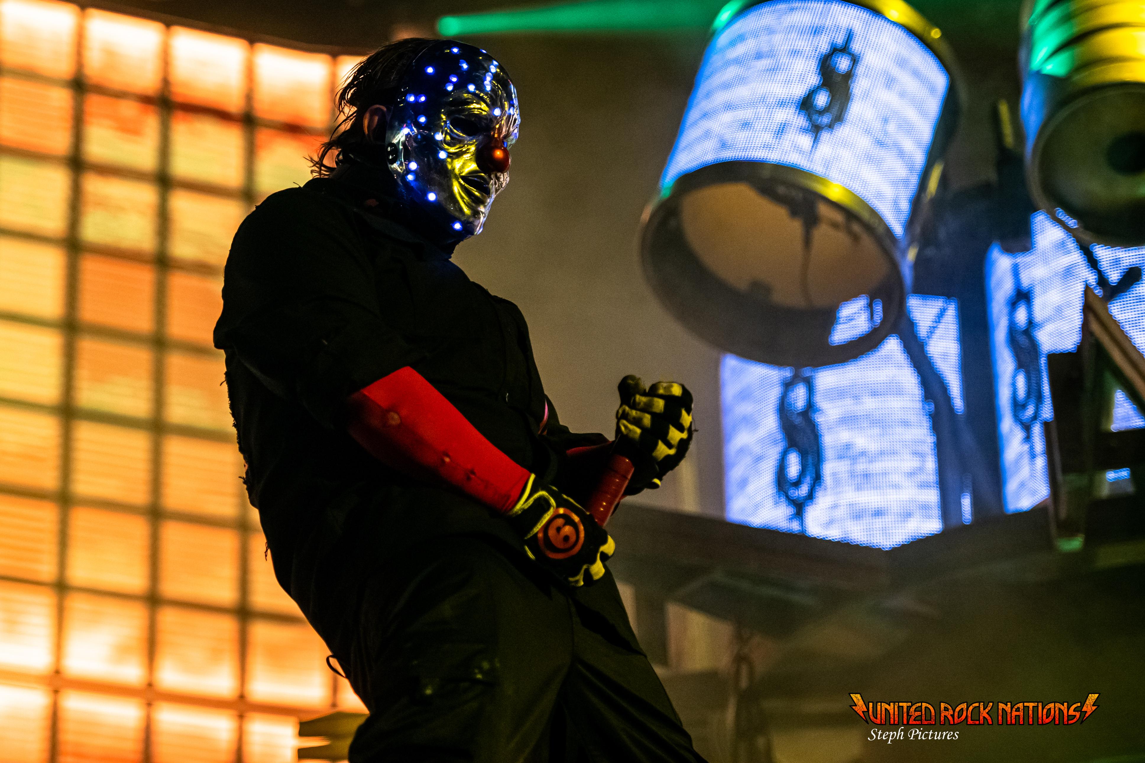 Slipknot - 11