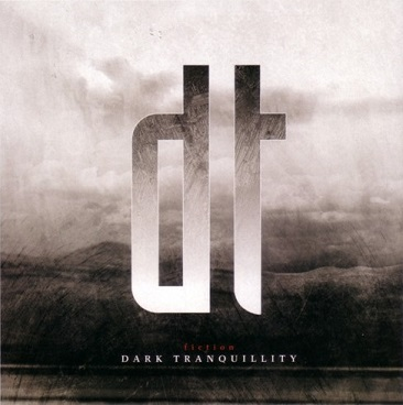 Dark Tranquility - Fiction