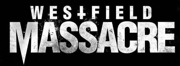 Westfield Massacre - Logo