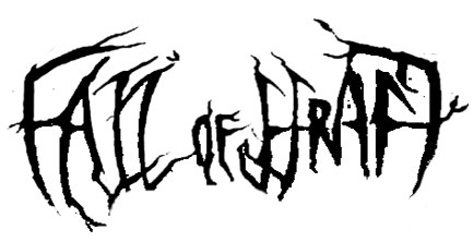 Fall Of Efrafa - Logo