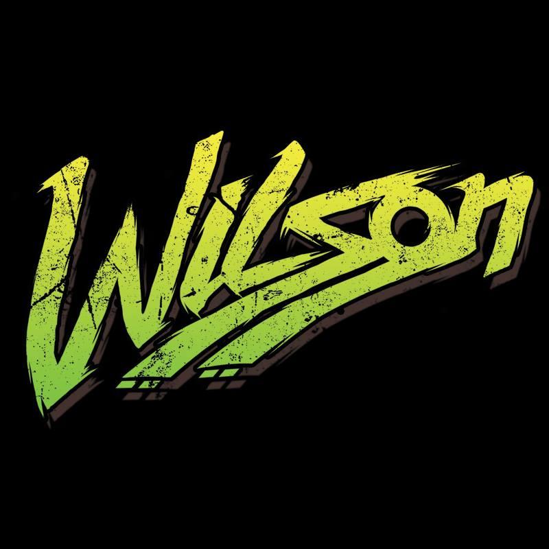 Wilson - Logo