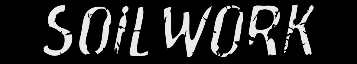 Soilwork - Logo