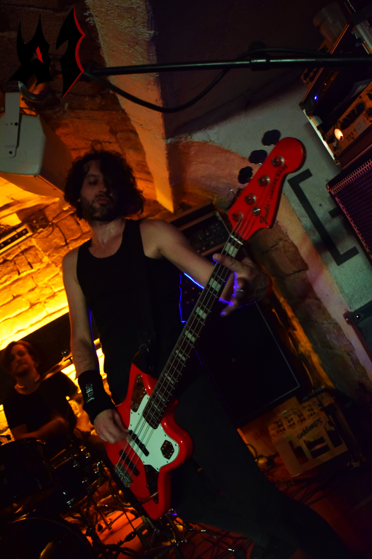 Sylvaine 8