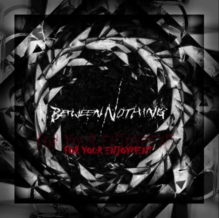 Between Nothing - For Your Enjoyment