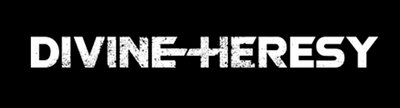 Divine Heresy - Logo