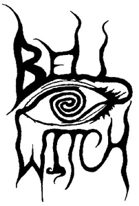 Bell Witch - Logo