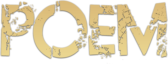 Poem - Logo