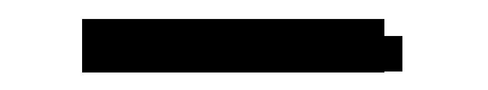 Dhidalah - Logo