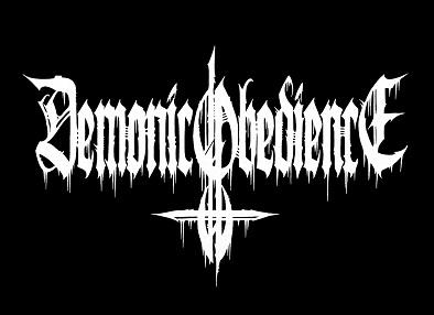 Demonic Obedience - Logo