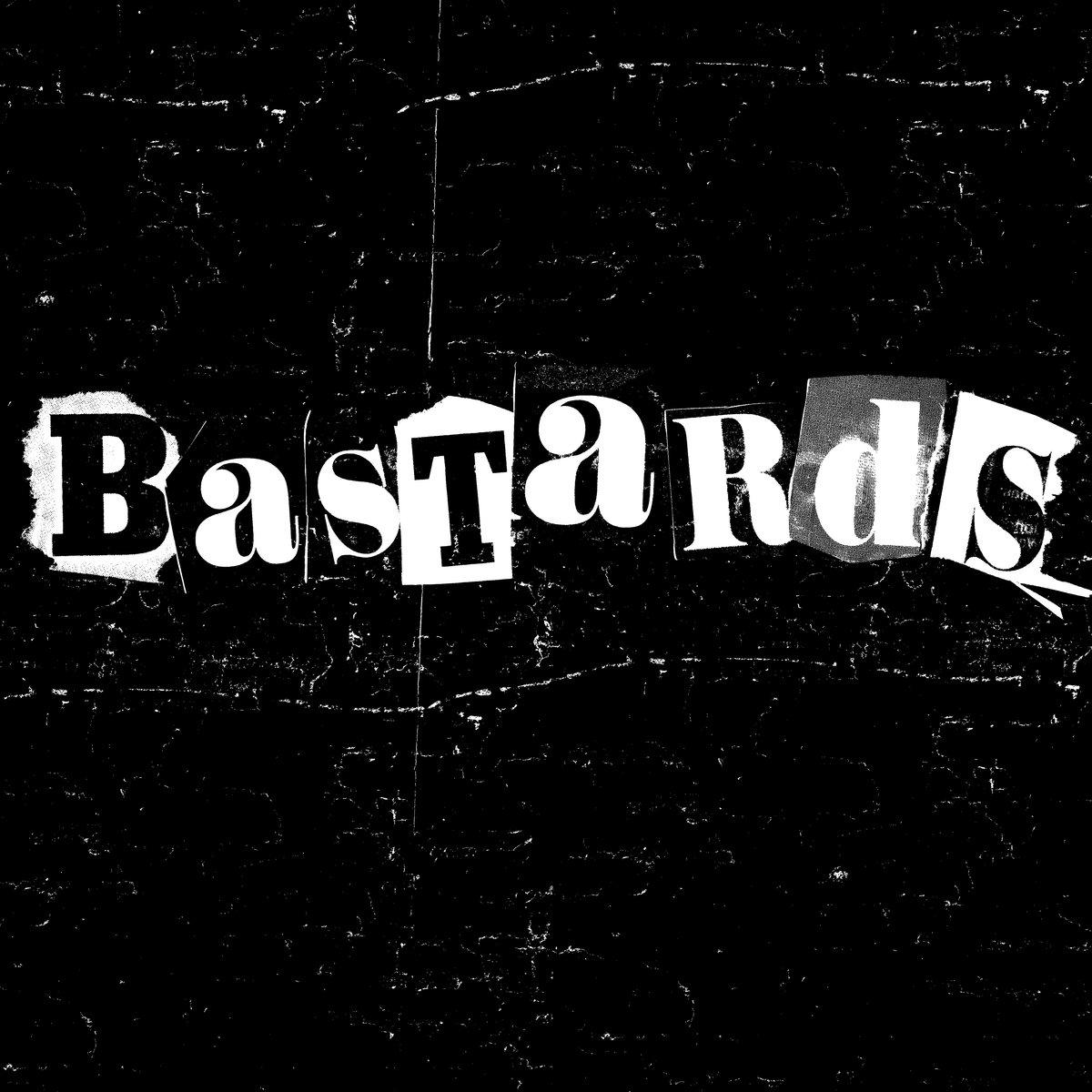 Fukpig - Bastards