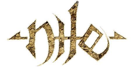 Day 2 - 12 - Nile