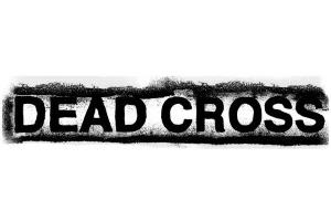 Day 3 - 6 - Dead Cross