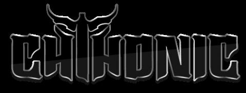 Chthonic - Logo