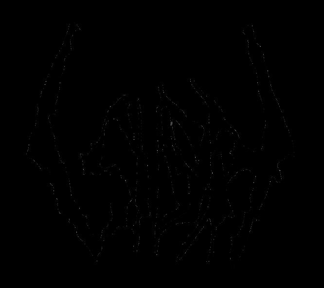 Sigh - Logo