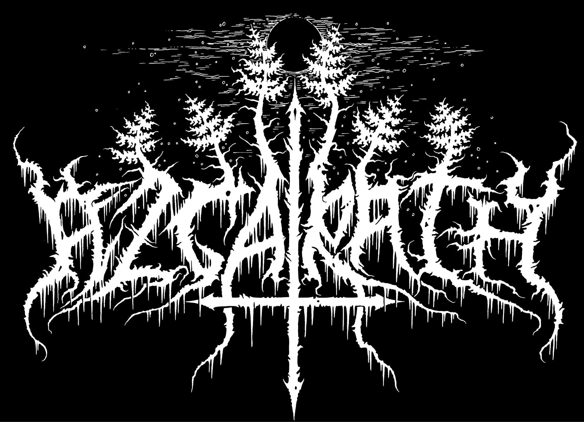 Azgarath - Logo