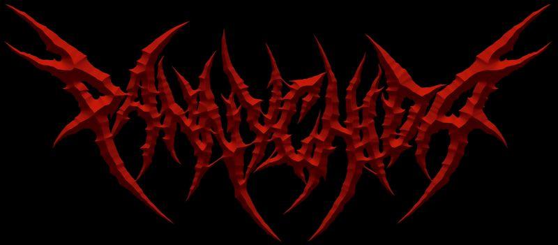 Pannychida - logo