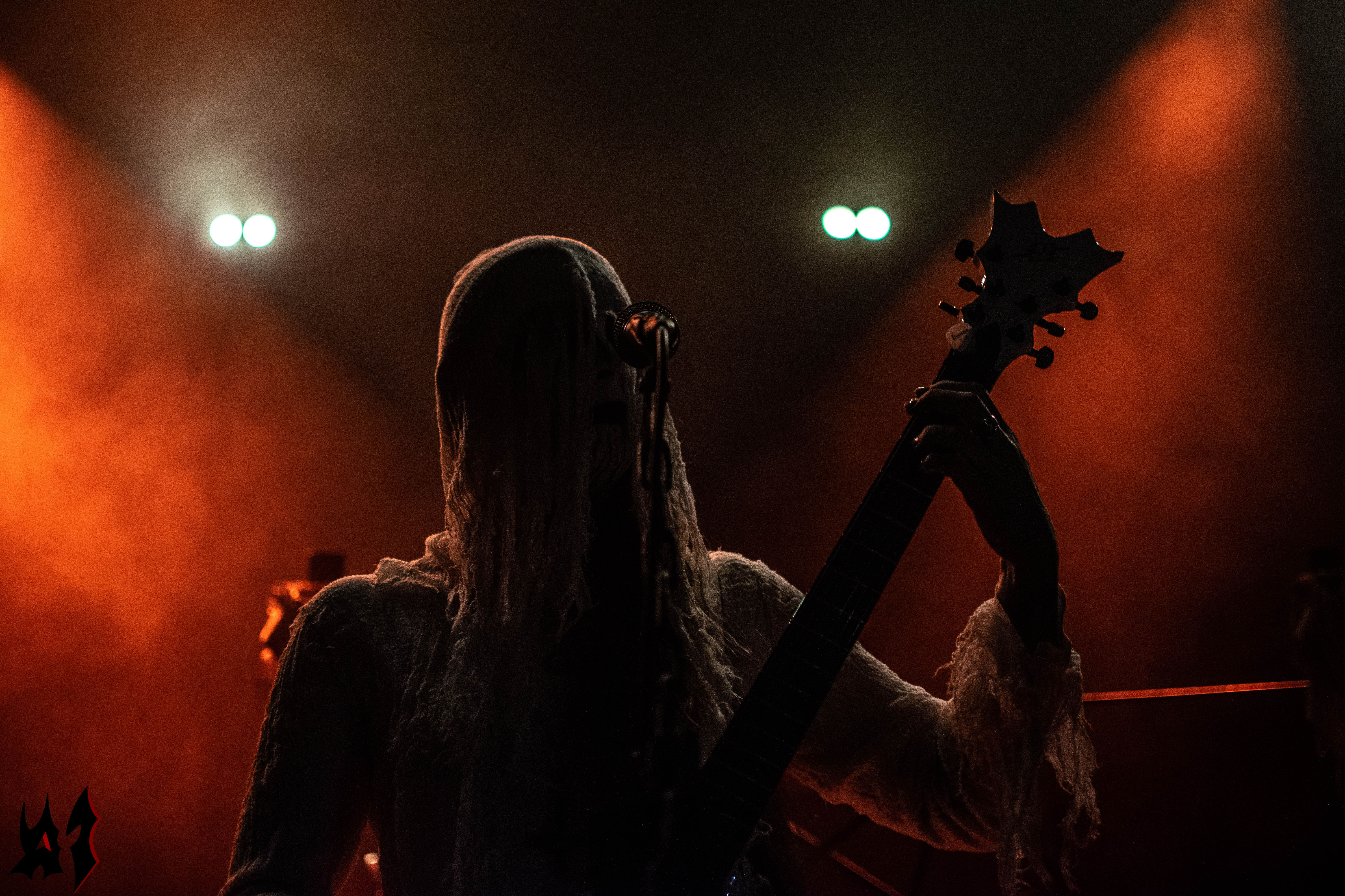 Darkened Nocturn Slaughtercult - 5