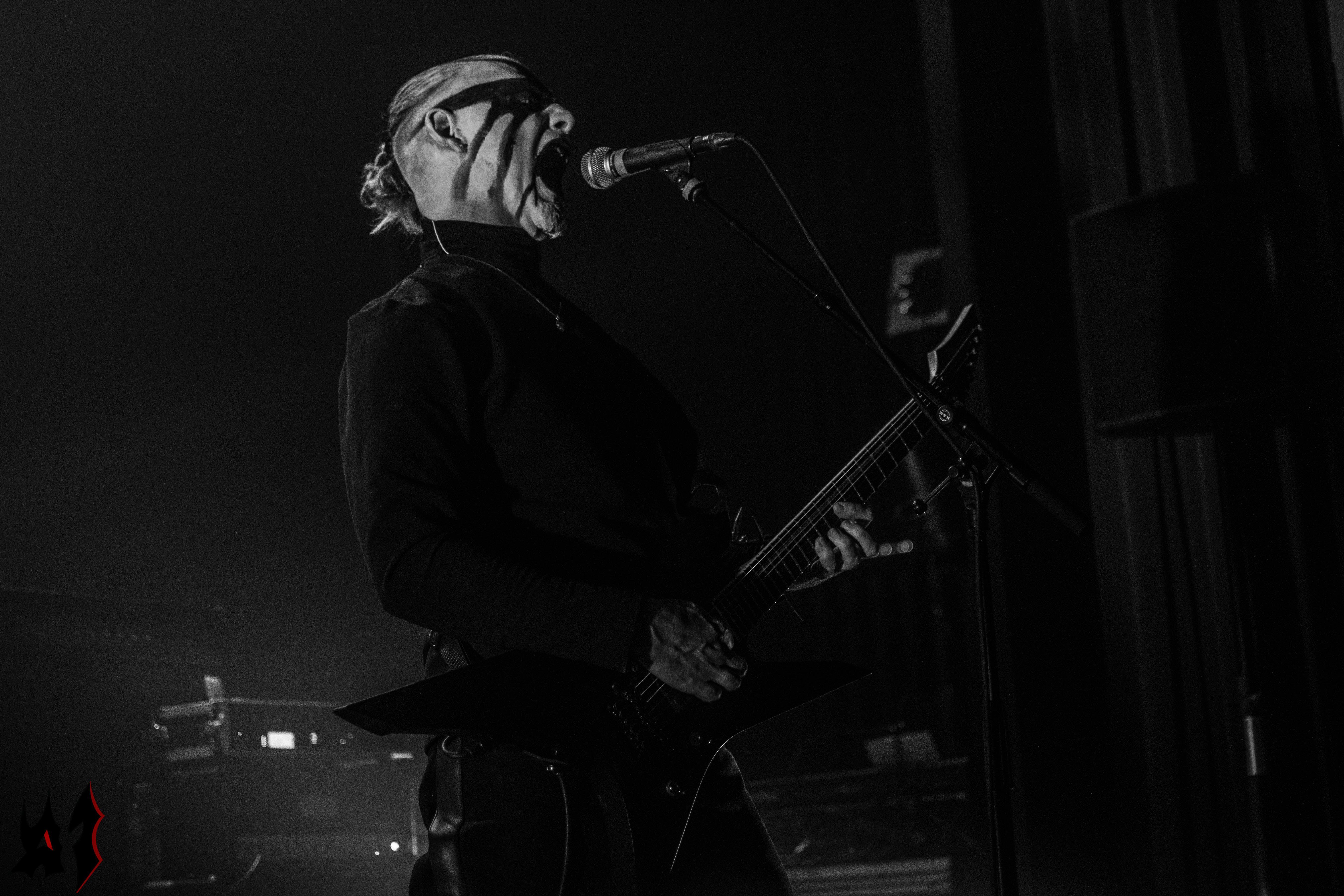 Darkspace - 6