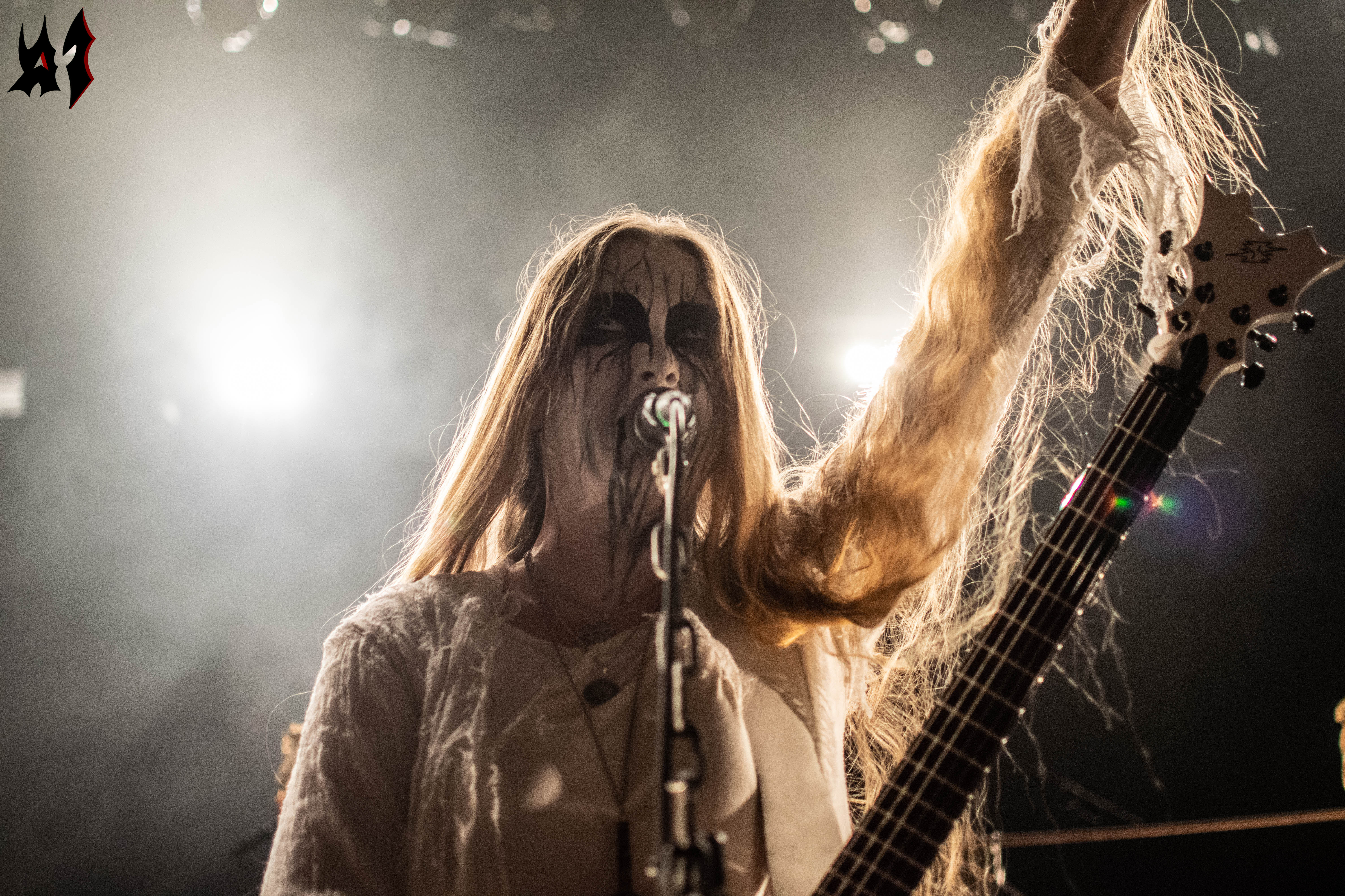 Darkened Nocturn Slaughtercult - 7