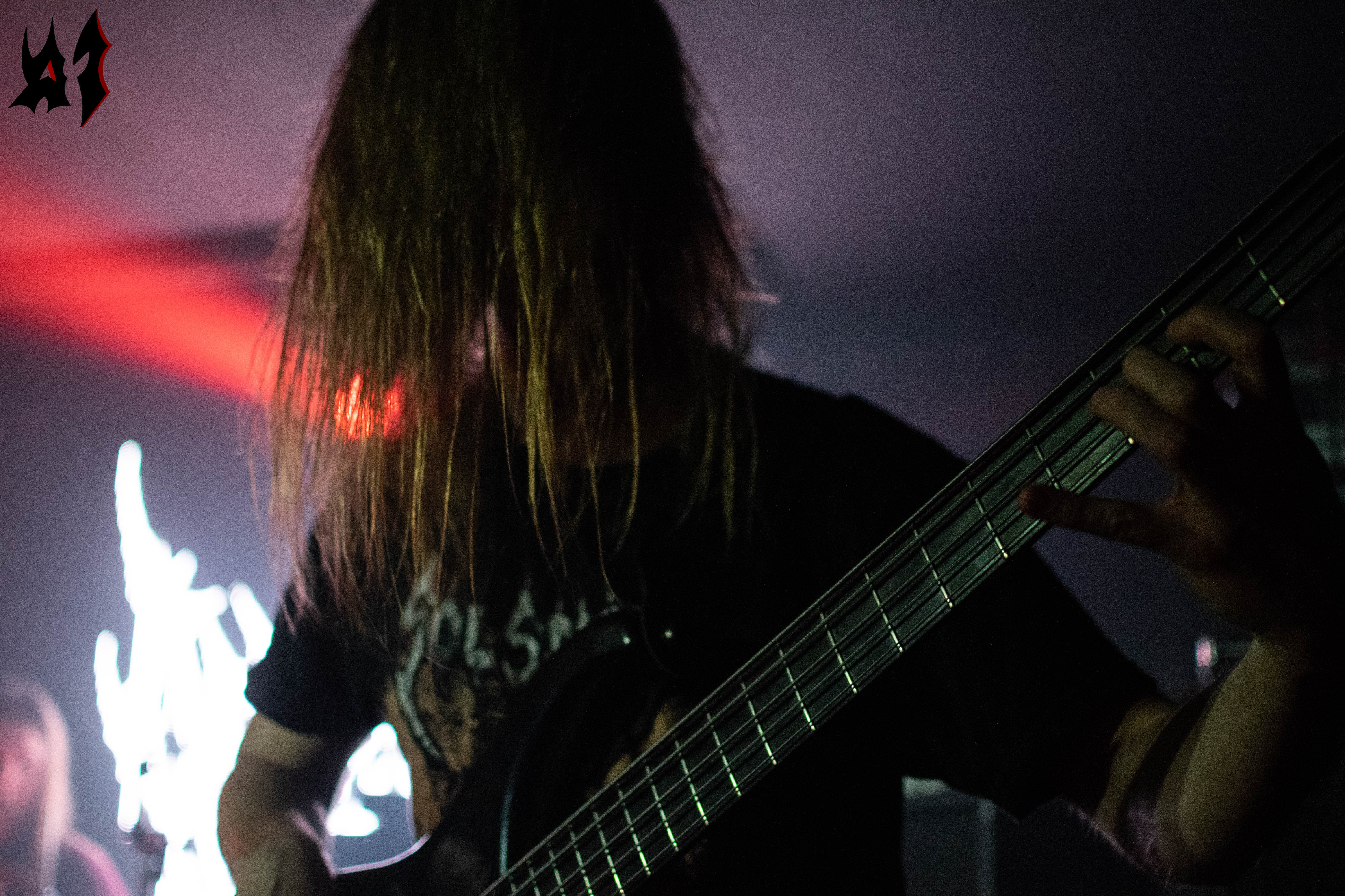 Defeated Sanity - 9