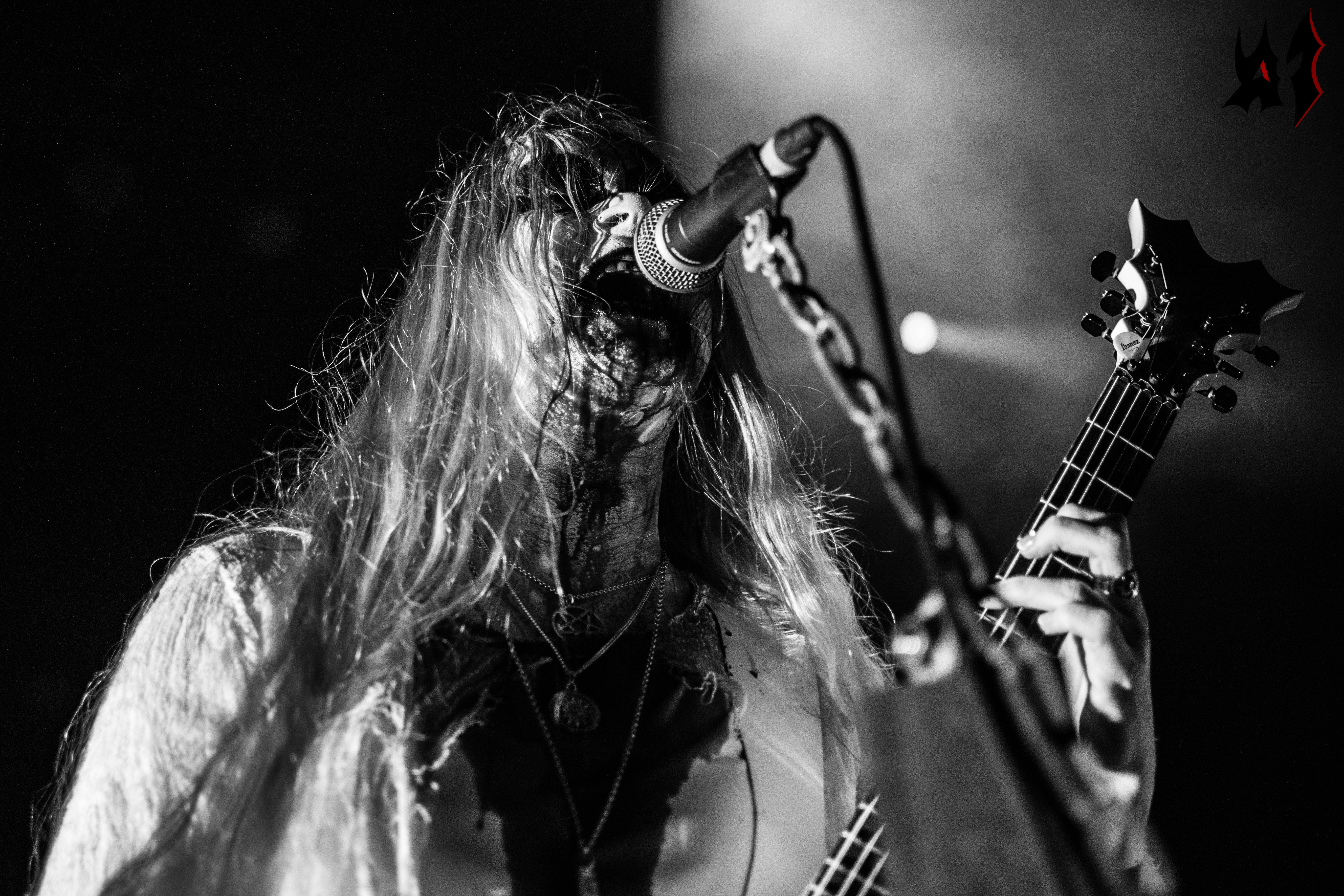 Darkened Nocturn Slaughtercult - 9