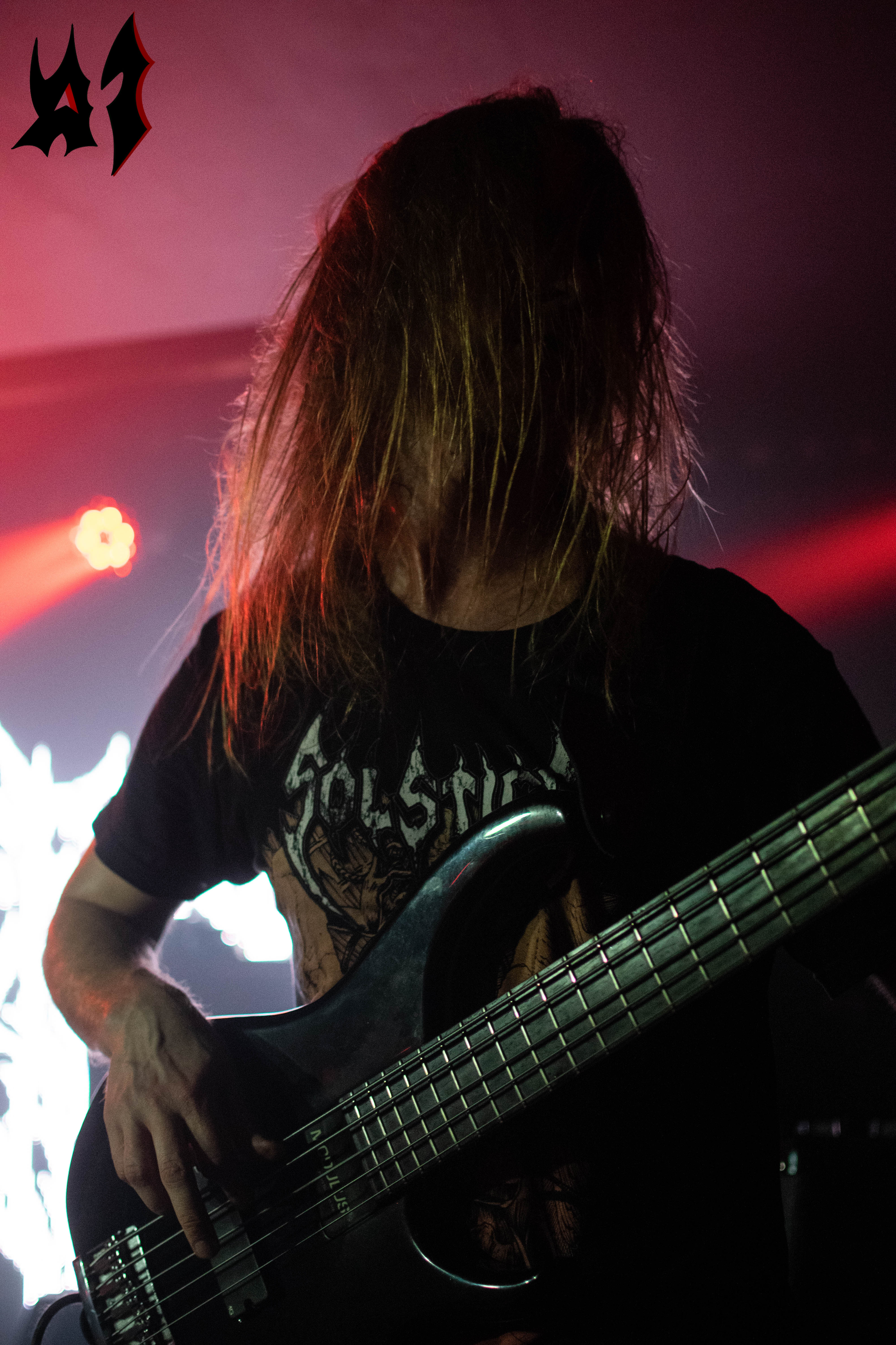 Defeated Sanity - 10