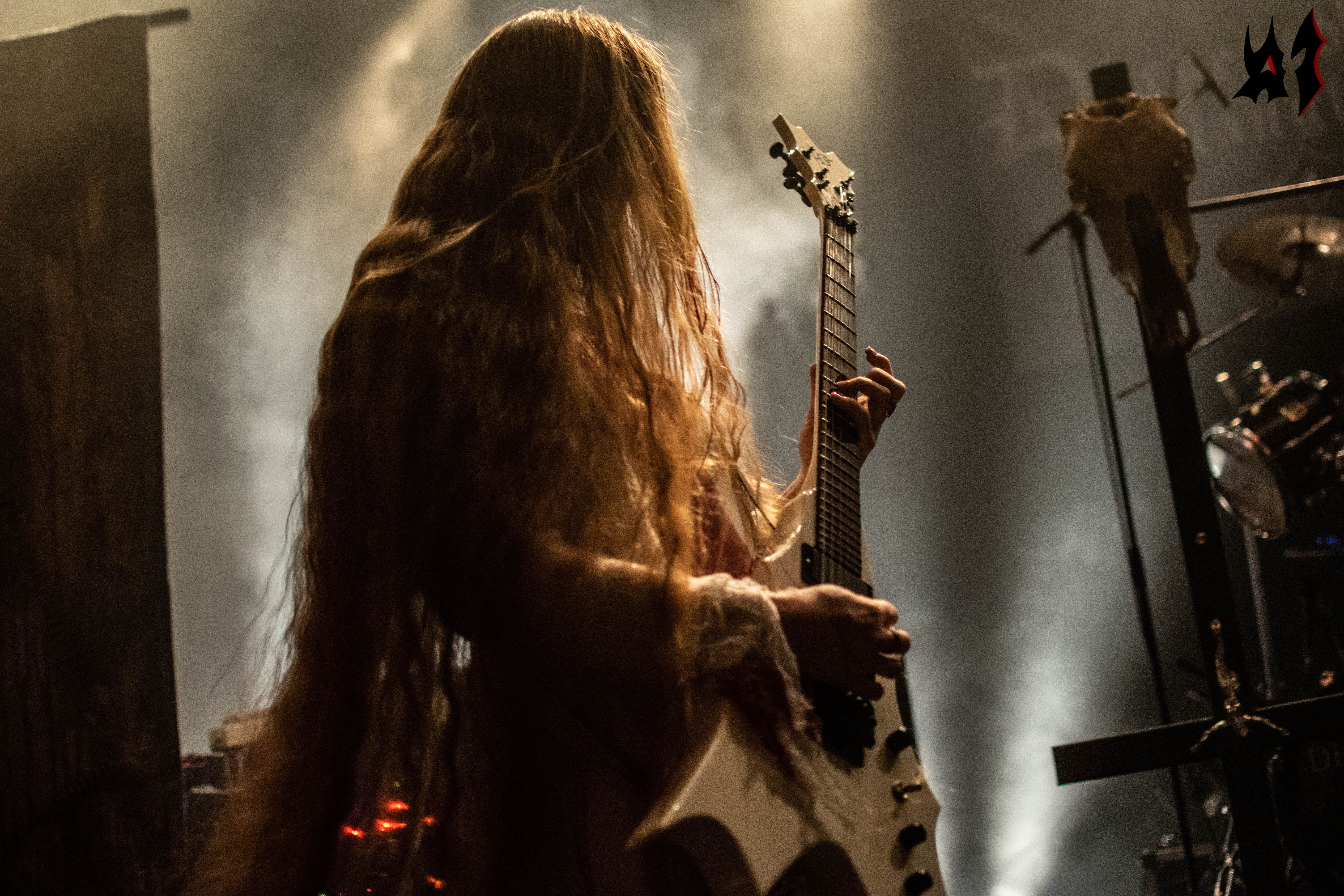 Darkened Nocturn Slaughtercult - 15