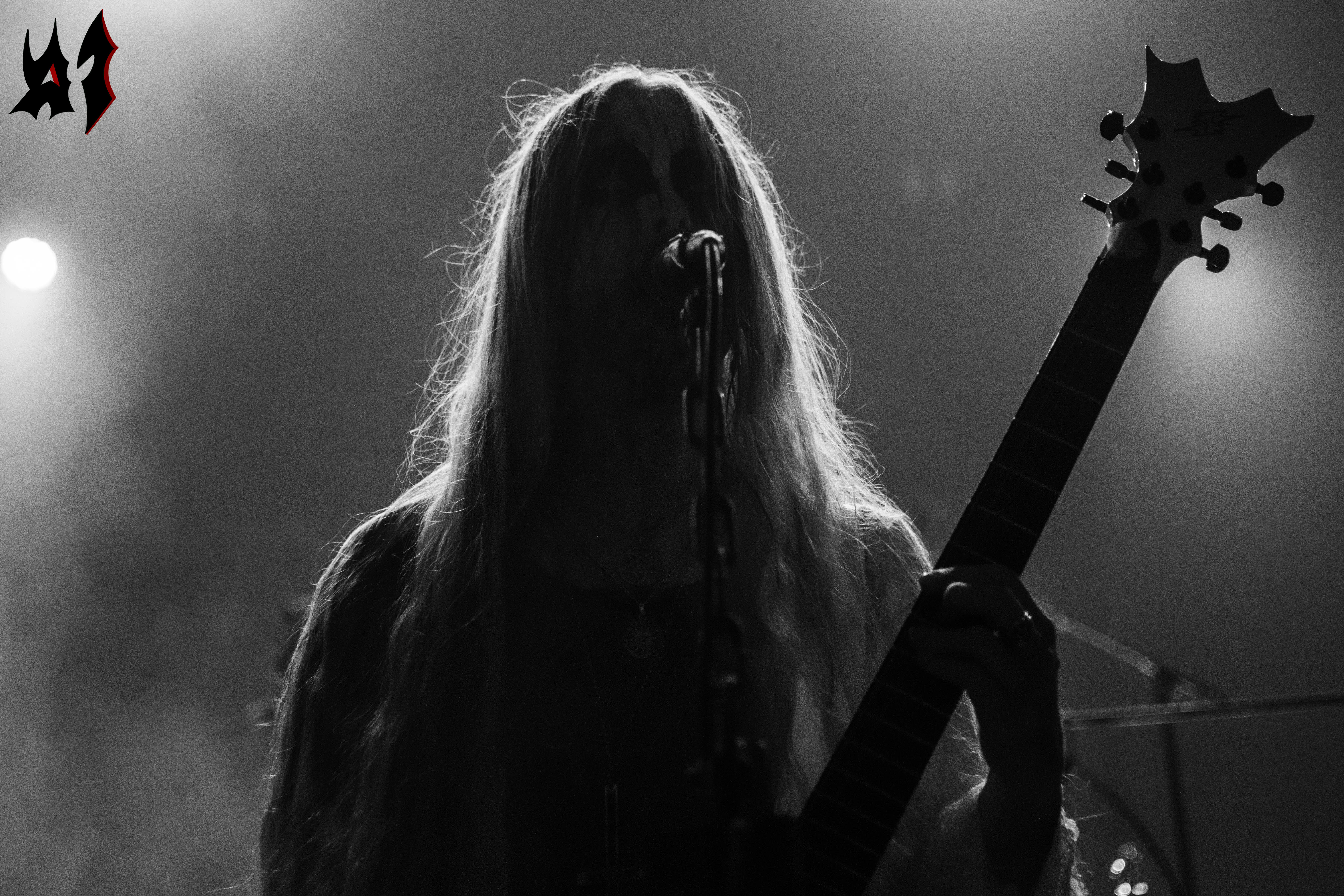 Darkened Nocturn Slaughtercult - 17